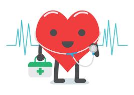 Elite Health Tip- Blood Pressure