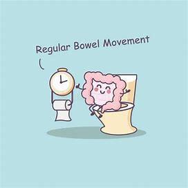 Elite Health Tip- Bowel Movements