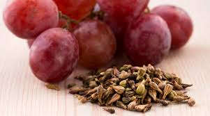 Grape-Fruit-Seed-Extract-PIc