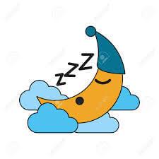 Elite Health Tip- Sleep Support