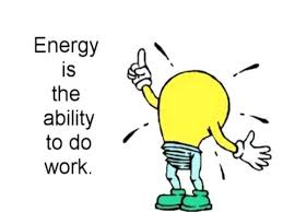 Elite Health Tip- Energy