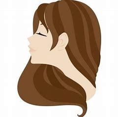 Elite Health Tip- Healthy Hair