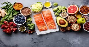 Elite Health Tip- Multi-Vitamins