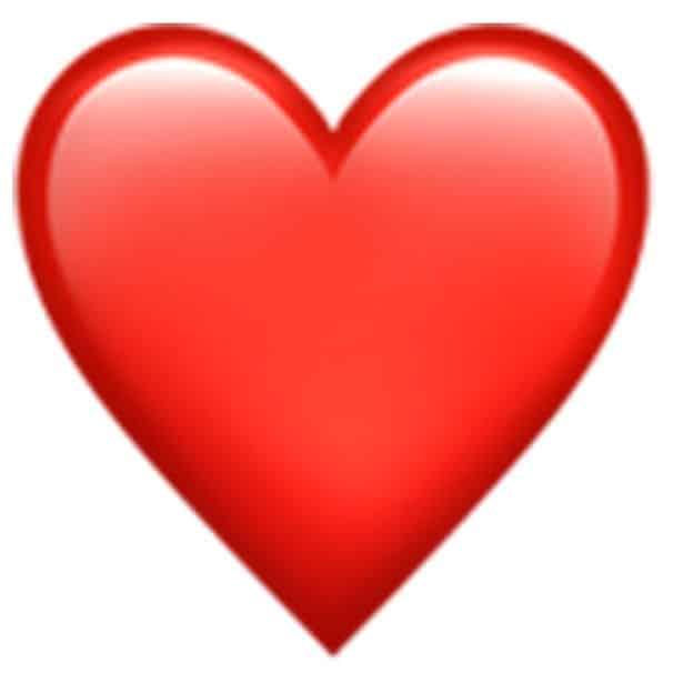 Valentine's Day Love Supplements