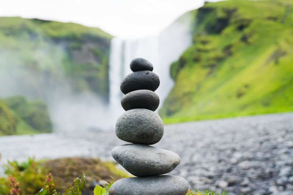 naturally balance hormones