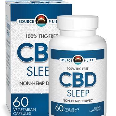 source pure cbd sleep 60 capsules