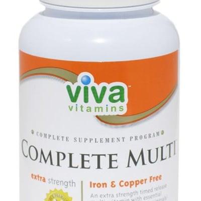 iron free vitamins online vitamin store