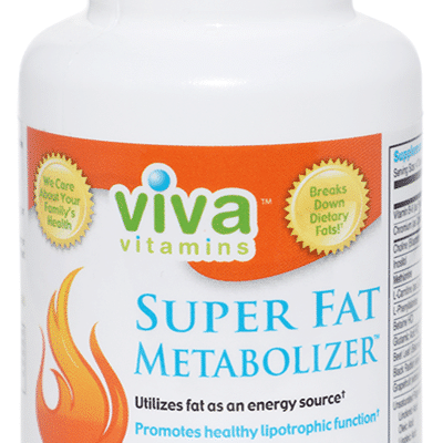 super fat metabolizer iron free vitamins online vitamin store